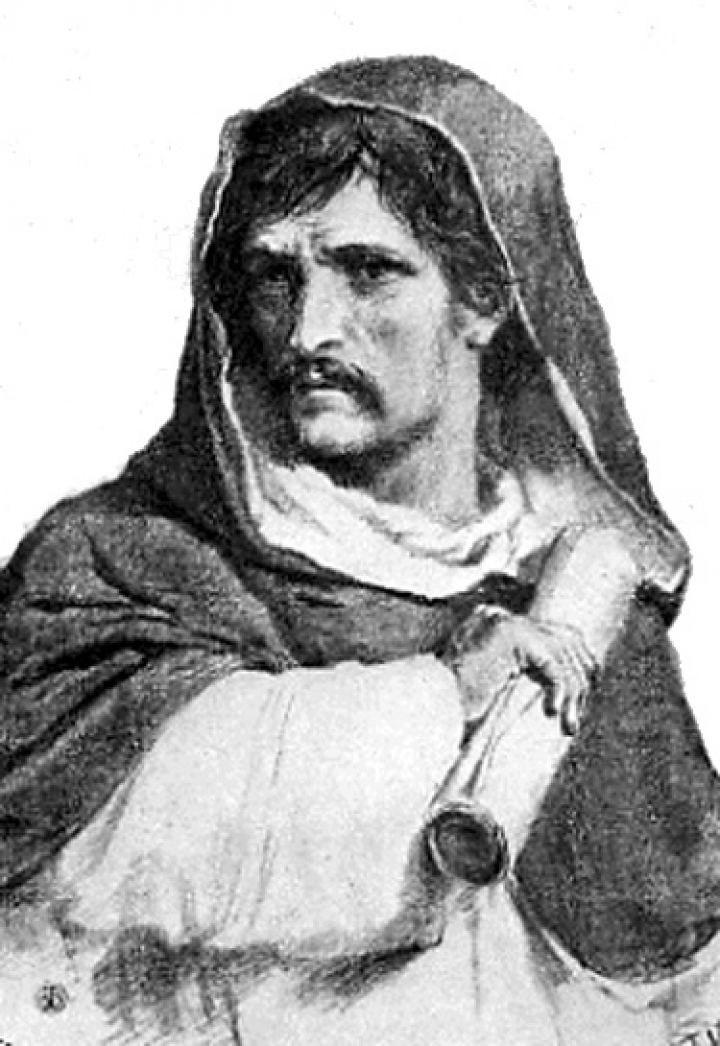 Giordano Bruno2