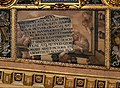 Giovan Battista Naldini - Puttoes with scroll and writing - Google Art Project.jpg