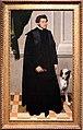Giovan battista moroni, gian ludovico madruzzo, 1551-52, 01.jpg