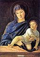 Giovanni Bellini Lochis Madonna.jpg
