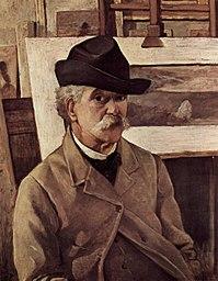 Giovanni Fattori 066.jpg