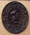 Giovanni bernardi, allegoria della verginità, 1500-25 ca..JPG