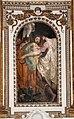 Giovanni da san giovanni, storie dei martiri di pannonia, 1623 circa, 04,1.jpg