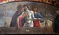 Giovanni e gentile bellini, pietà, 1472, 02.JPG