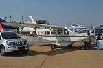 Gippsland GA-8 TC-320 Airvan 'ZS-BMT' (16783792220).jpg