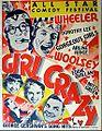 Girl Crazy poster.jpg