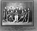 Girls' Hockey Team, 1919-1920.jpg