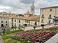 Girona - panoramio (68).jpg