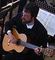 Gitarre continuo.JPG