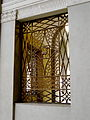 Gitterfenster Lichthof LMU.jpg