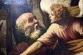 Giuseppe vermiglio, sacrificio di isacco, post 1621, 02.JPG