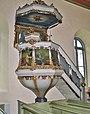 Glömminge kyrka 06.JPG