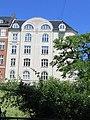 Glacisgården 01.jpg