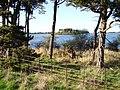 Gladhouse Reservoir - geograph.org.uk - 168875.jpg