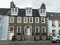 Gladstone House, Kirkcudbright - geograph.org.uk - 1593998.jpg