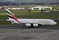 Glasgow Airport DSC 1049 (13784479315).jpg