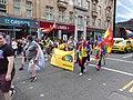 Glasgow Pride 2018 22.jpg