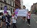 Glasgow Pride 2018 28.jpg