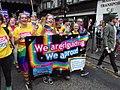 Glasgow Pride 2018 4.jpg