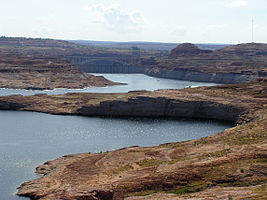 Glen Canyon National Recreation Area P1013084.jpg