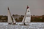Glenans Raid Cata 2011 sur l eau 14.jpg
