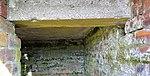 Gleniffer Braes Starfish Decoy control bunker. Construction details.jpg