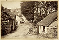 Glenoe, Larne (13734114134).jpg