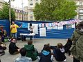 Global Debout - Place de la République, 2016.05.15 (15).jpg