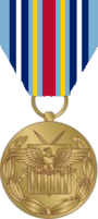 Global War on Terrorism Expeditionary Medal, obverse.png