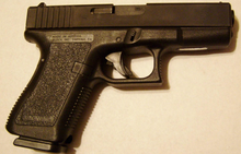 https://upload.wikimedia.org/wikipedia/commons/thumb/4/47/Glock19_Loaded15.png/220px-Glock19_Loaded15.png