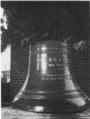 Glocke St. Martin Nürnberg 1939.png