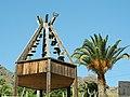 Glockenspiel - panoramio (1).jpg