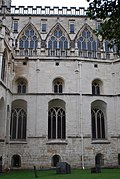Gloucester Cathedral (Holy Trinity) (14962966038).jpg