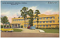 Glynn Brunswick Memorial Hospital, Brunswick, Ga. (8367043733).jpg