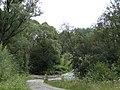 Gmina Bukowsko, Poland - panoramio (41).jpg