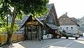 Gnesau Weissenbach Holzmuseum 20072007 01.jpg