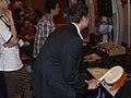Go Play One 2010 - P1370936.jpg