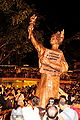 Goddess of Democracy in CUHK 2.jpg