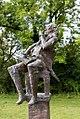 Goethe-Skulptur.jpg