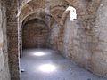 Golconda Fort Hyderabad (3485046692).jpg