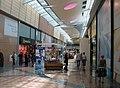 Golden Square Shopping Mall - geograph.org.uk - 521627.jpg