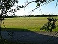 Golfanlage - panoramio.jpg