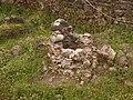 Gonio Fortress (DDohler 2011)-17.jpg