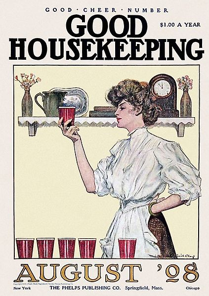 File:Good housekeeping 1908 08 a.jpg