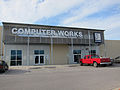 Goodwill Computer Museum - front view (2011-01-07 15.32.46 by Jeff Keyzer).jpg