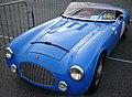 Gordini Simca 8 Barquette.jpg