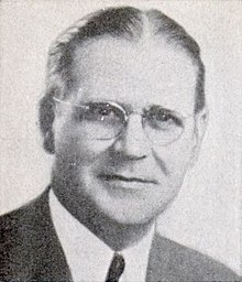 Gordon L. McDonough (California Congressman).jpg