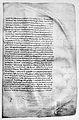 Gorgias marginalia 09. Clarke Plato.jpg