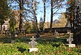 Gorlice, cmentarz wojenny nr 98 (HB6).jpg