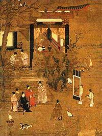 Goryeo Wikipedia